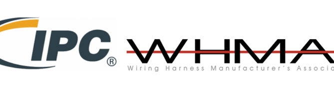 IPC/WHMA-A-620 Standards